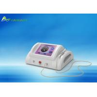 China Portable high frenquency facial vascular spider vein removal salon machine wholesale