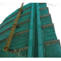 China PN50-L-3 Perimeter Safety Screens With Construction Safety Net Reduce Overall Risk wholesale