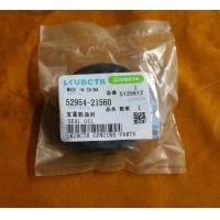 China Cooling Water System OIL SEAL 52954-2156-0 for Kubota combine Harvester PRO688-Q wholesale
