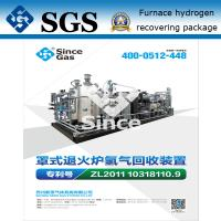 China Environmental National Invetion Patent Hydrogen Recovery Unit Ammonia Plant wholesale