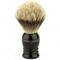 China High Quality Shave Brush on sale