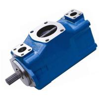 China Vickers VQ hydraulic vane pump wholesale