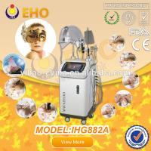 anodyne machine for neuropathy