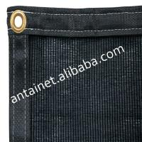 China Polyethylene Building Construction Safety Netting from Shandong Antai wholesale