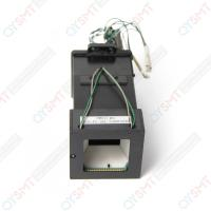 China SAMSUNG SMT Spare Parts Original New SAMSUNG 35mm Camera J90591002A 100% Tested wholesale