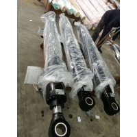 China 143-3198      E325B  bucket  hydrauli cylinder Caterpillar wholesale