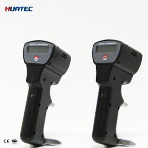China Aluminium Hardness Tester Barcol Hardness Tester Barcol Impressor HBA-100 wholesale