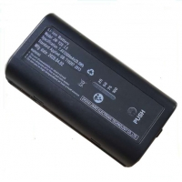 China Jinwo Rechargeable Smart Lithium Ion Battery With BQ Smbus Communication For Camera & Door Bells on sale