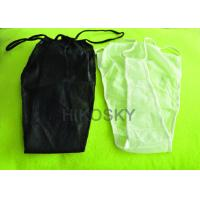 China Spray Tanning Accessories Disposable Thong For Women / Men / Swimwear wholesale