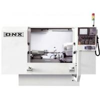 China percision internal grinding mahcine CNC on sale