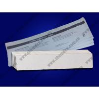 """Buy cheap TPCC-250006 Check scanner cleaning card 2.5""""x6"""" from wholesalers"""