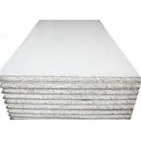 China Cleaning Room Ceiling / Wall Composite Sandwich Panels EPS Sandwich Panel Coating wholesale