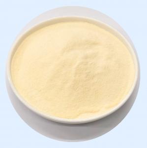China Amino Acid Chelated Organic Calcium Magnesium Powder wholesale