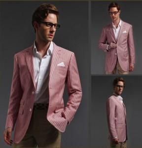 China 2012 Man′s Suit wholesale
