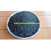China Grinding Wheel Black Silicon Carbide With Light Weight And High Hardness wholesale