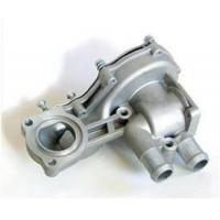 Wholesale Professional Custom Machined Aluminum Parts High Precision Milling Handling from china suppliers
