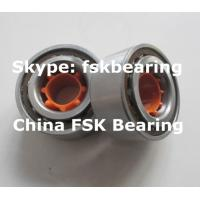 Quality TOYOTA Auto Parts FW135 , 38BWD09ACA120 Wheel Bearing Units for sale