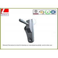 China Professional Products Pressure Aluminum Die Casting Part Mould With Different Use on sale