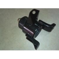 China black Rubber / Metal Mazda Auto Body Parts Right Engine mount for Mazda M6 / GJ6A-39-060 wholesale