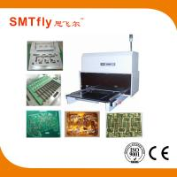 China SMT Tool Punching PCB Punching Machine PCB Punch Equipment For Phone Board wholesale