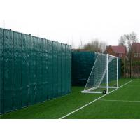 China Temporary Noise Barriers House Fireproof Weather resistant and fireproof wholesale