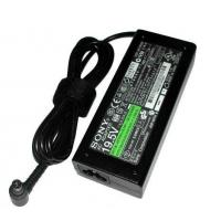China Original Sony Vaio AC Adapter Power Charger VGP-AC19V26 (90W, 19.5V, 4.7A) wholesale