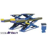 China Alignment Scissor Lift wholesale