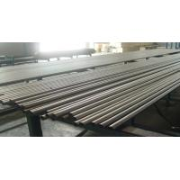 China BS6323-6 Cold Finished Electric Resistance Welded Steel Tubes with BK , BKW , GBK , GZF , NBK , NZF wholesale