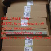 China ricoh mp4000 5000 4001 5001 4002 5002 ad041135 transfer cleaning blade original new wholesale