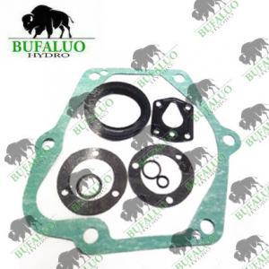 China VICKERS PVB5/6/10/15/20/29 Seal Kit wholesale