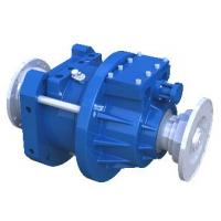 China Rexroth GFT high speed reducer wholesale