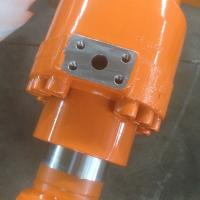 Quality caterpillar TRACK-TYPE TRACTOR cylinder Rod AS , cylinder part Number. 2468883 for sale