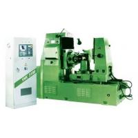 China Gear cutting machines / Hobbing Machine With 320mm Worktable 7.5 kw / 1500 rpm wholesale