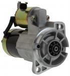 China TS16949 Mitsubishi starter Motor Lester 18973 , M0T65381 M0T65581 23300-GS20A wholesale