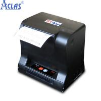 China Mini POS Receipt Printer,Kitchen Printer,POS Printer,Mini Printer wholesale