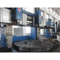 Quality Hydraulic Press Carbon Steel Forgings For Mold Industrial , ASTM or ASME Standard for sale