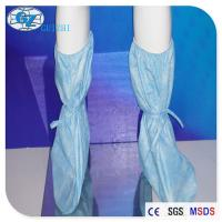 China Disposable PP Nonwoven Surgical Gown Medical Non Woven Fabric For Doctor wholesale