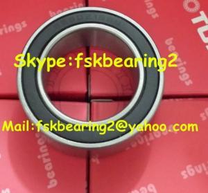 China Original KOYO Car Parts Air conditioner Bearing  DF0882LB For Santana wholesale