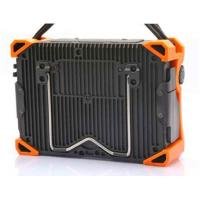China 11 Inch Phased Array Ultrasonic Flaw Detector 800x600 Tft Color Display 16g Memory wholesale