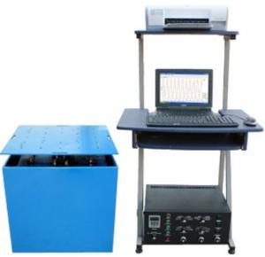 China Carton Vibration Test Machine -MV10J NEW Style wholesale