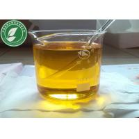 trenbolone acetate king of kings