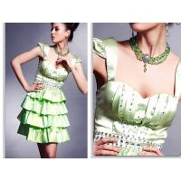 Buy cheap Beaded Cocktail Dress---AI242 from wholesalers