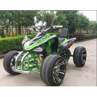 China 250cc ATV gas,4-stroke,single cylinder.air-cooled.electric start,good quality wholesale