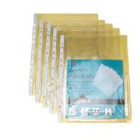 China Sheet Protector (1019D) wholesale