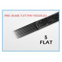 Latest tattoo soldered needles buy tattoo soldered needles for Shading tattoo needles