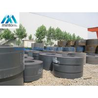 China JIS G3302 SGCC Prepainted Galvanized Steel Coil Anti Corrosion For Roof Structure wholesale