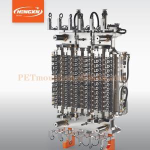 China PET preform mould wholesale