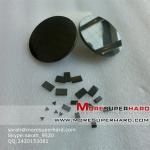 China PCDcutting tool blanks/pcd blanks inserts  sarah@moresuperhard.com wholesale