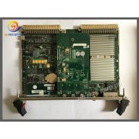 Wholesale SMT SAMSUNG SM321 MVME3100 CPU Board Assy , J9060418A  SAMSUNG Cpu Board from china suppliers