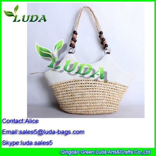 Purses On Sale Cheap Designer Bags Womens Bags Of Qingdao